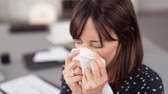 Should sick leave be doubled? The Council of Trade Unions thinks so. Photo / 123RF