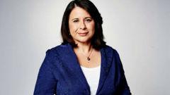 2020-05-31 Interview: Barbara Dreaver
