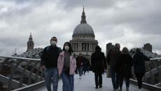 Gavin Grey: British Govt looking to relax quarantine rules