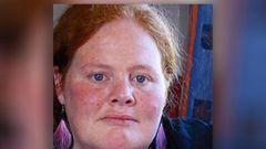Amy Louise Thorpe died of an epileptic seizure at her Invercargill home. (Photo / Supplied)
