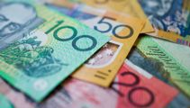 Australia enters recession for first time in 29 years