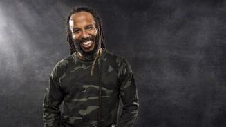 Bob Marley's son celebrates his father's 75th birthday with new music