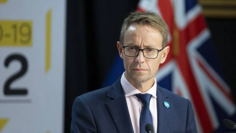 Covid 19: New Zealand's death rate second lowest in OECD