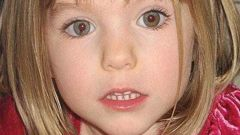 Madeleine McCann has been missing since 2007. (Photo / FIle)