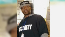 George Floyd: Full autopsy report reveals cause of death