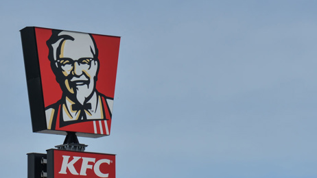 The Huddle: Ōtara wants supermarket over KFC / NZ First distancing themselves