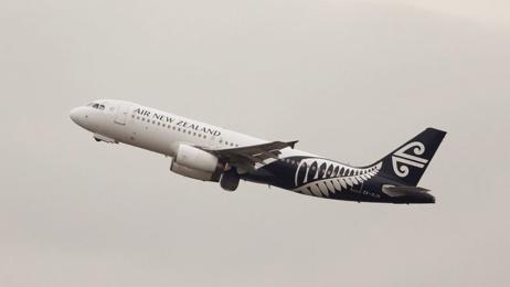 Chris Roberts: Tourism Industry CEO on blueprint for trans-Tasman bubble