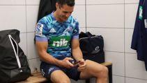 Martin Devlin: Dan Carter's comeback a brilliant PR boost for Super Rugby