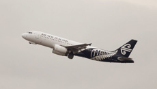 Greg Foran: Air New Zealand warns more jobs may go as it launches 800-day recovery plan