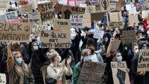 NSW Supreme Court bans Sydney Black Lives Matter protest