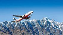 Jetstar unveils thousands of cheap flights