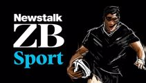 Rugby and Netball returns to NZ radio