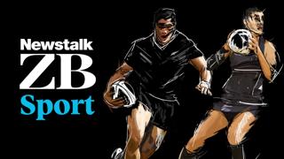 How to listen to Newstalk ZB Sport