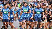 Martin Devlin: Can you believe it - the Blues are cool again!