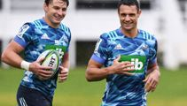 Martin Devlin: What to expect from Super Rugby Aotearoa