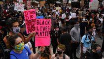 Atlanta police chief steps down after black man shot at Wendy's