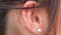 Dr Frances Pitsilis: Will we have a deaf generation?