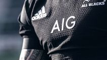 All Blacks for sale - if you have $300m
