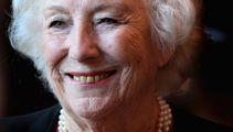 Sir Paul Holmes interviews Dame Vera Lynn - 24th October 2009