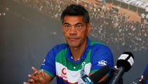 Former Warrior slams club as players, commentators react to Kearney's firing