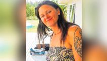 Man charged with the murder of Bridget Simmonds