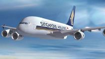 Border bottleneck: Singapore Airlines to bring Kiwis home