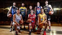 NBL season to broadcast on ESPN for the first time