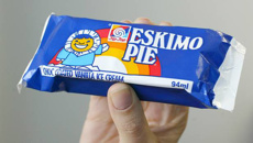 Tip Top 'considering' renaming controversial Eskimo Pie icecreams