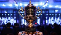 Australia open to sharing Rugby World Cup games with New Zealand