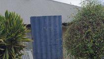 Christchurch mum stuck next to alleged gang-pad shines light on social housing shortages