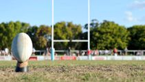 'Blood match': Old boys leave student injured ahead of First XV match