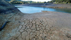 Andrew Dickens: Watercare has done little to prepare for Auckland's drought woes