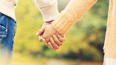 Steven Dromgool: Getting over heartbreak