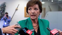 National's Anne Tolley to retire from politics at election