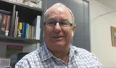 Dr John Cameron - General Health