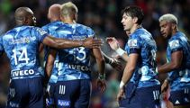 Martin Devlin: The Blues have got their swag back