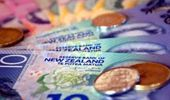 Maggie Jaques: Green Party's wealth tax, could it work?