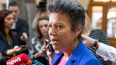 Kate Hawkesby: Paula Bennett will be a huge loss to politics and the National Party
