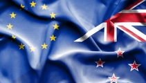New Zealand amongst 14 countries EU to reopen borders to