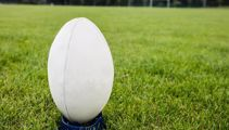 North v South rugby match confirmed