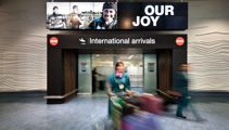 Call to ease border restrictions for wealthy tourists
