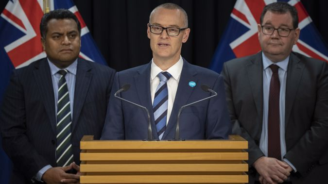 Photograph by Mark Mitchell, NZ Herald