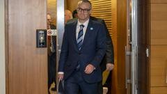 Photo / Mark Mitchell, NZ Herald