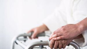 Chris Lynch: Home care service cuts - our elderly deserve better