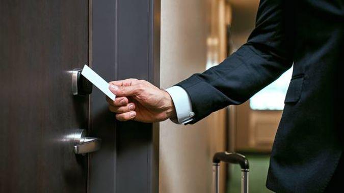 More shocking Melbourne hotel quarantine claims