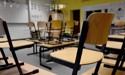 Schools to get a $50 million dollar boost to help with student attendance