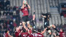 Super Rugby: Round 4 Preview