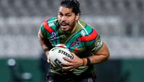 NRL: Warriors looking for redemption against Broncos