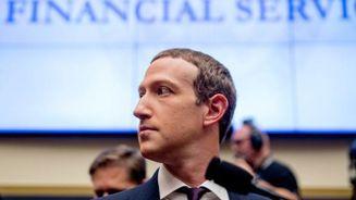 Kiwi businesses urged to avoid Facebook advertising boycott