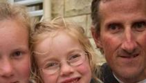 Mother battling cancer loses daughter, 11, to leukaemia
